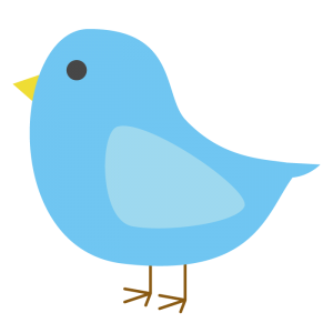 simple_bird_blue